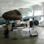 ME-262 Rechlink